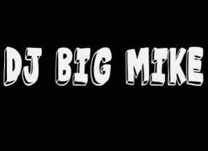 DJBigMikeLogo1